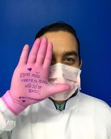 Dr. Khaled Jamal Rahal
