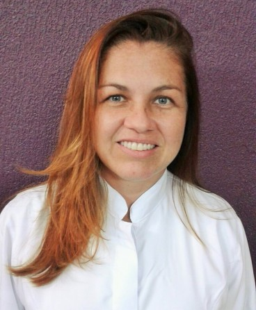 Dra. Viviana Rita de Souza