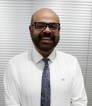 DR LUIZ CARLOS BAGATELLI JUNIOR